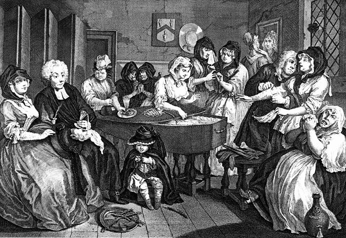 prostitutas siglo xvii prostitutas en alcudia