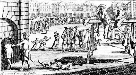 1700s_wooden-horse_guerard