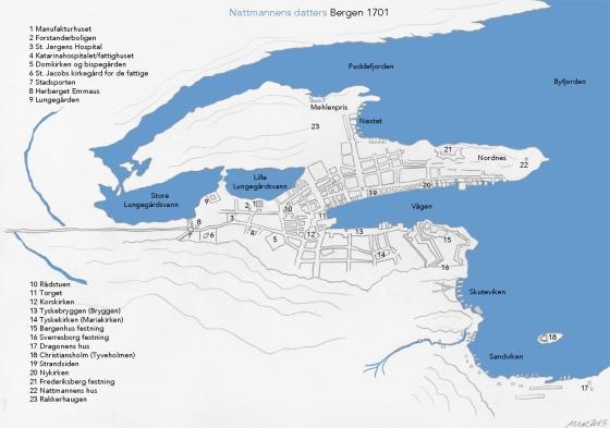 1701-kart-MLR