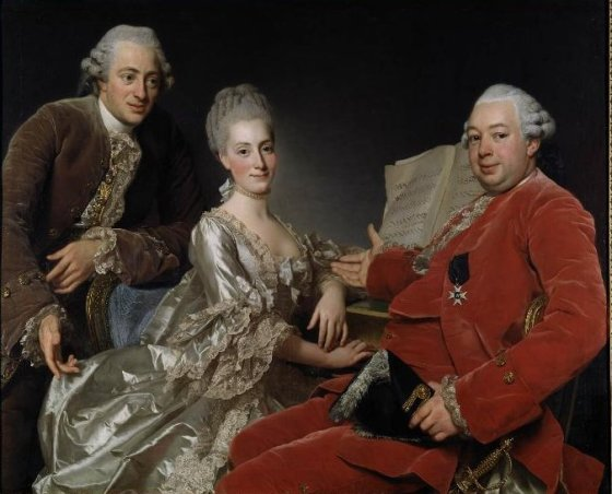 1769-wikipedia-fritt