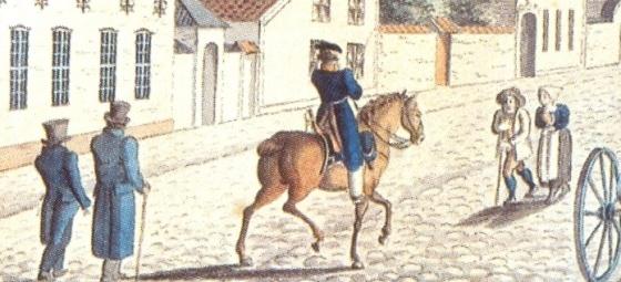 dreier1831-domkirkegt