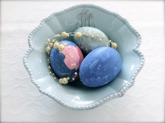 ML-egg