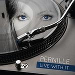 pernille-singel2013