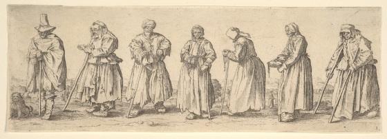 Wenceslaus Hollar-1600-t