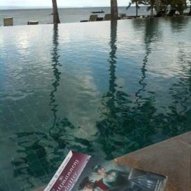 Bali med Anita