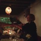 Middag på Altona