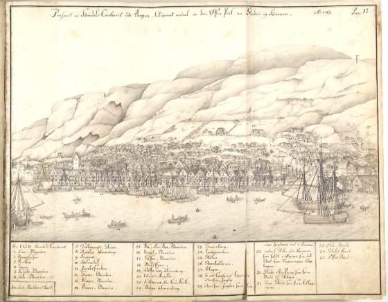 Bryggen-Reichborn1768