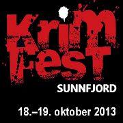Krimfest-logo2013