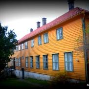 Latinskolen 2013 (Foto: Reidar Arvidson Storaker)