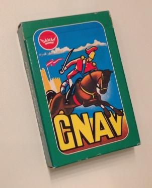 Gnav1