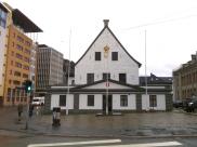 Rådhuset-MLR2013