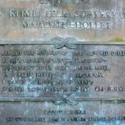 Om Niels Klims underjordiske reise