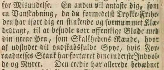 leserbrev 1771
