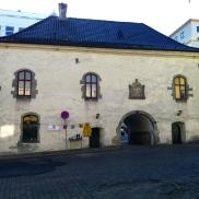 Muren 2013 (Foto: MLR)