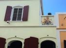 Charlotte_Amalie_St.Thomas-MLR11