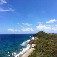 St.John-Karibien-MLR