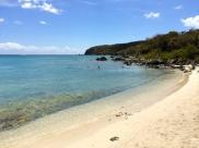 St.John-Karibien-MLR2