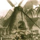 Annaberg, plantasje på St. John