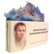 Duft av dragonen