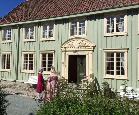 1700-tallsgård-sverresborg