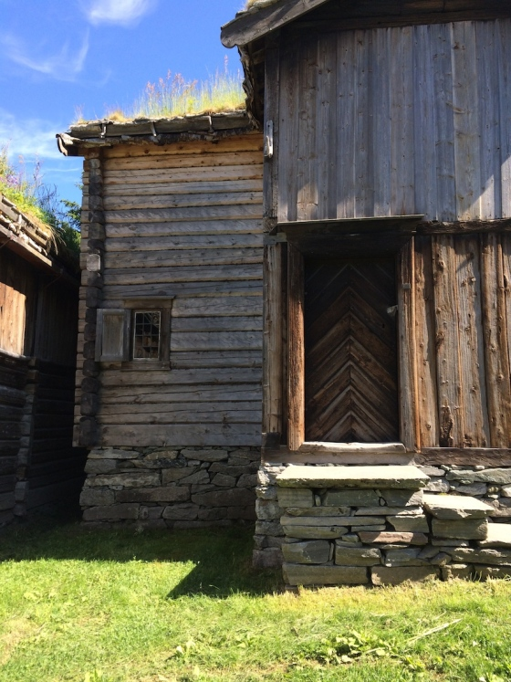 bygdehus-sverresborg