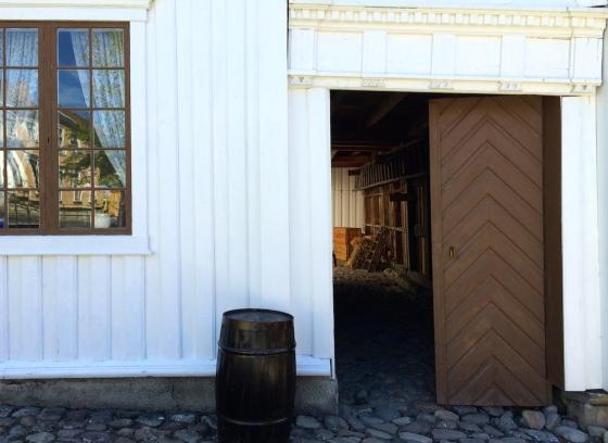 Sverresborg-byavdeling