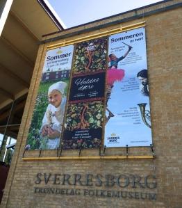 sverresborg-inngang-banner