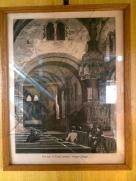 Bilde fra Mariakirken