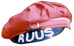 russelue-ruus87