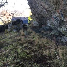 Tippen-heller-Grimstad2
