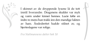 Sitat fra Nattmannens datter 18