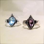 Emmelies ring