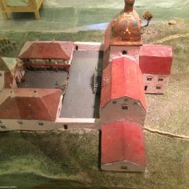 austratt-modell3-nattmannensdatter
