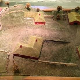 austratt-modell4-nattmannensdatter