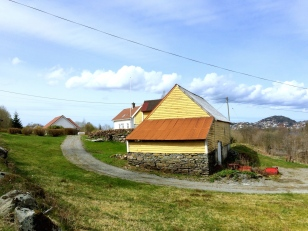 Grimstad-gaard-MayLisRuus