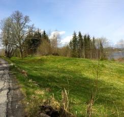 Grimstadgaard-tuntre-MayLisRuus