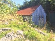 Hopsvika-naust-MayLisRuus-