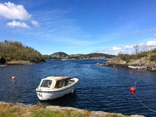 Hopsviken (Foto: MLR)