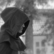 nattmannensdatter8