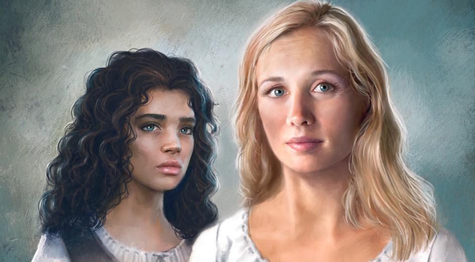 nattmannens-datter-38-portretter